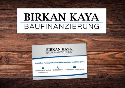 BK_Baufinanzierung
