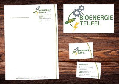 Bioenergie_Teufel