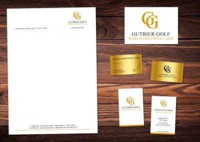 Gutbier_Golf