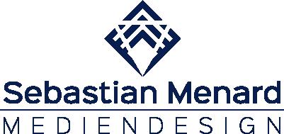 Sebastian Menard - Mediendesign