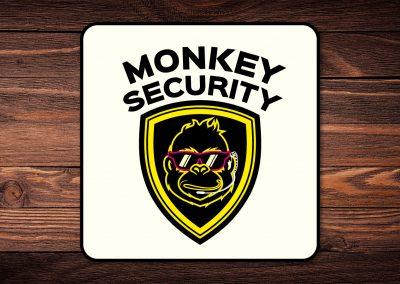 Monkey_Security