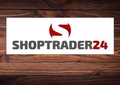 Shoptrader24
